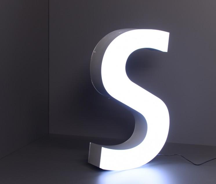 led licht s shop fontstore dein shop f r. Black Bedroom Furniture Sets. Home Design Ideas